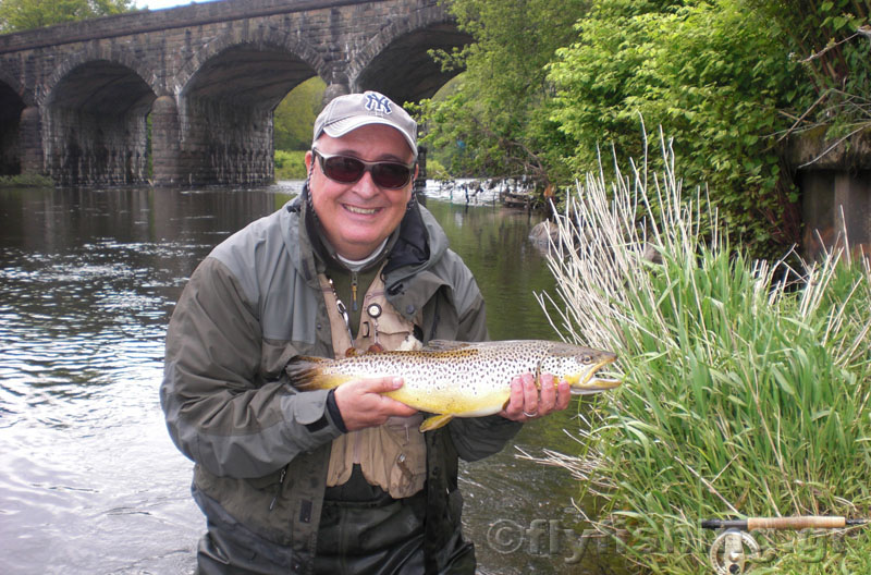 Andreas-with-brown-trout